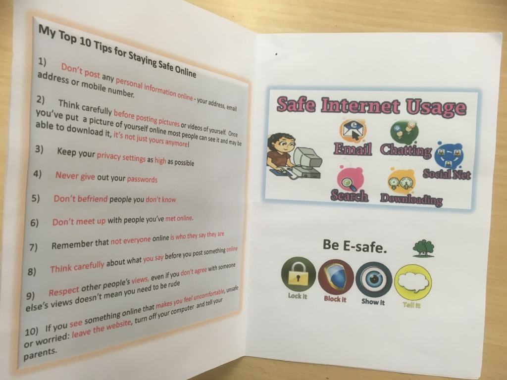 E safety poster designs - Thumb_img_3835_1024
