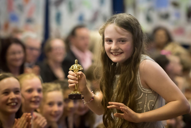 Oscar's 2017 -131