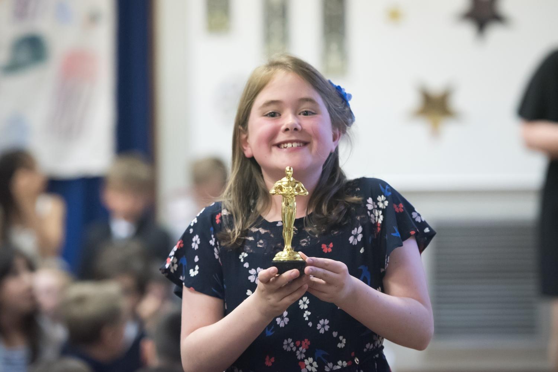 Oscar's 2017 -143