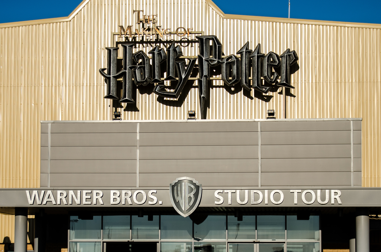 Harry Potter-00001