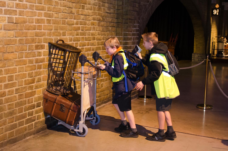 Harry Potter-00047