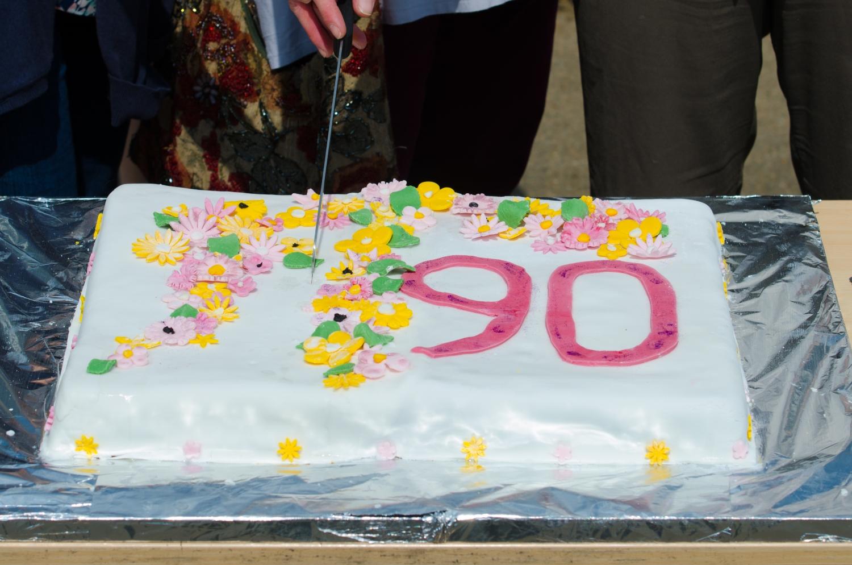 Queen's 90th-30